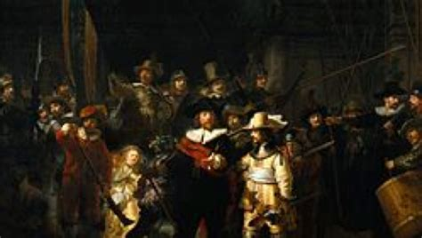 nightwatch rembrandt   enwikipediacom