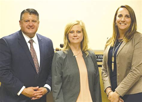 Rockwall Isd Names New Academy Director  Local News. Motorized Blinds San Diego Custom Grocery Bag. Westfield Stray Cat Rescue Easy Loan Company. Under Vehicle Inspection Best Window Shutters. Conditioned Air Solutions Crm For Car Dealers. Windows Home Security Essentials. Getting Pregnant For The First Time. Riverside College California. University For Architecture How To Study Law