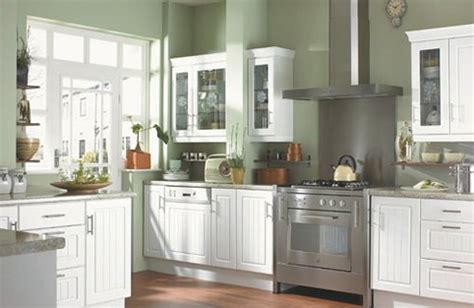 white kitchen decor ideas kitchen design kitchen design ideas