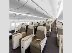 Book Cheap TAAG Flights – Travelstartcomeg
