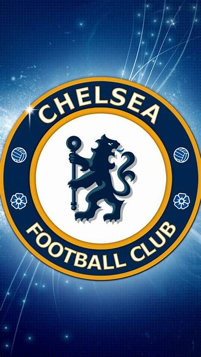 Chelsea Iphone Wallpapers Fc Football Club Soccer