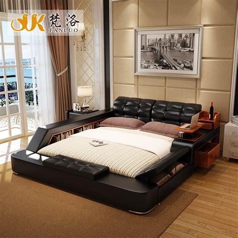 popular queen bedroom furniture sets buy cheap queen