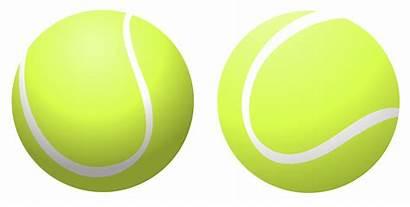 Tennis Ball Clipart Clip Pictur Yopriceville Transparent