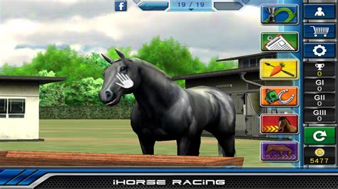horse game racing play games apps android google mod gratuite ipod aplicatii pentru ipad si touch iphone manager go idevice