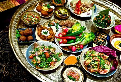 cuisine style marocain gastronomía en dubái platos típicos y mejores restaurantes