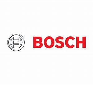 Nass Und Trockensauger Test : bosch nass trockensauger ~ Buech-reservation.com Haus und Dekorationen