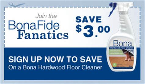 Bona Hardwood Floor Mop Express by How To Refinish Wood Floors Without Sanding Pretty Handy