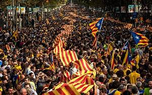 Spanish prime minister rejects bid for Catalonia's ...