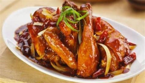 Walaupun terlihat seperti semur, sebenarnya #5 resep ayam kecap santan. Resep Semur Ayam Kecap Enak Dan Sedap