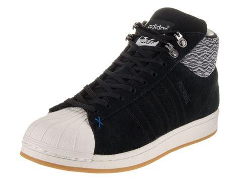Adidas Men's Pro Model Bt Originals