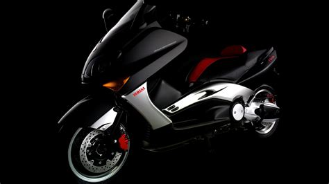 Yamaha Xmax Backgrounds by 47 Scooter Wallpaper On Wallpapersafari