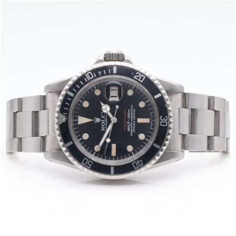 ROSH Jewellers Preowned Watches | Rolex | Scarborough