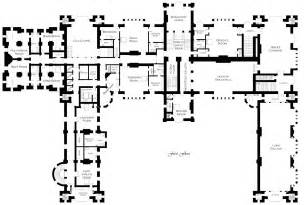 mansion floor plans castle 17 best images about castle floorplans on