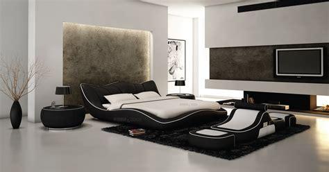 lit en cuir lit lit en cuir lits en cuir lit cuir v 233 ritable lit et matelas