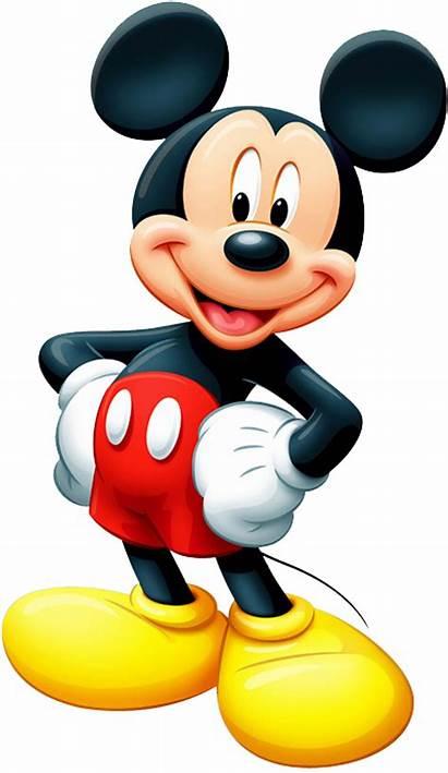 Mickey Kit