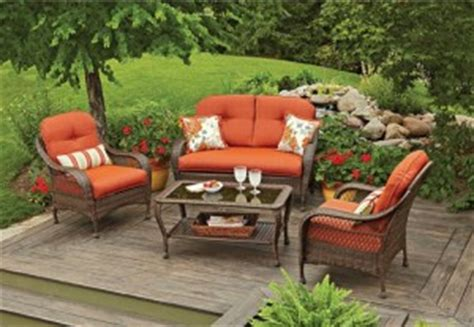 homes  gardens azalea ridge cushions walmart