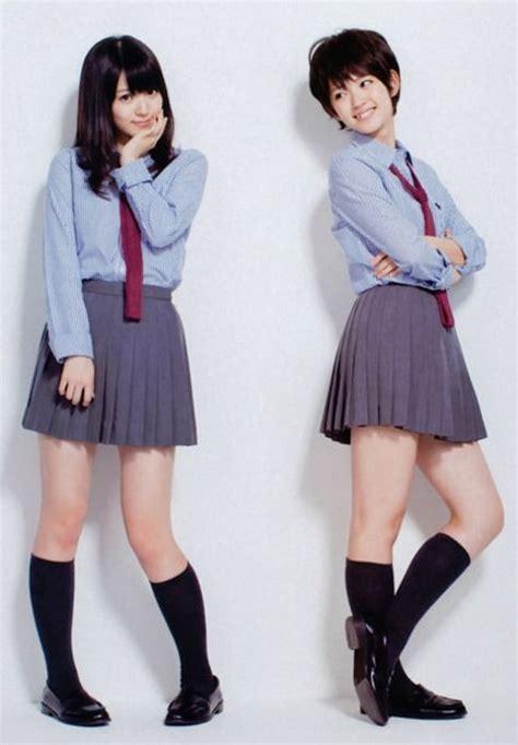 japanese uniform kawaii uniforms pinterest sexy