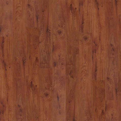 vinyl flooring colors shaw floors metro vinyl flooring colors