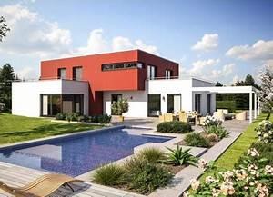 500 Euro Häuser : luxushaus bis euro fertighaus ~ Indierocktalk.com Haus und Dekorationen