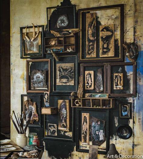 les 85 meilleures images 224 propos de cabinet of curiosities sur mus 233 es nature et