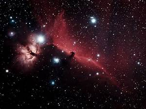 Constellation of the Month: Constellation Orion