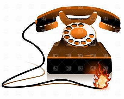 Clipart Call Telephone Center Phone Icon Clipartmag