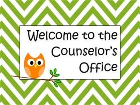 Counselor Office, Welcome Signs And Welcome To On Pinterest. How To Process Credit Card Payments Online. Lasik Eye Surgery Dallas Cost. Basement Waterproofing Milwaukee. Time Warner Cable Grapevine Tx. Offline Marketing For Online Business. Alabama Professional Engineer. Employee Performance Management System. Used Car Dealerships Seattle Wa