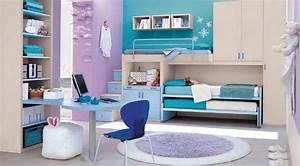 Farben Für Schlafzimmer Wände : farbschemata f r kleine schlafzimmer zwei farb kombination f r schlafzimmer w nde schlafzimmer ~ Eleganceandgraceweddings.com Haus und Dekorationen