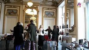 Fashion For Home Showroom München : valentino paris showroom youtube ~ Bigdaddyawards.com Haus und Dekorationen