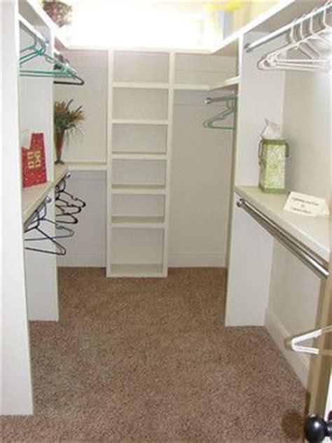 small walk in closet ideas small walk in closet design