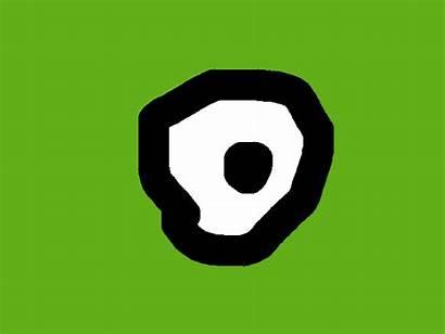 Pbs Dash Clipground Icon