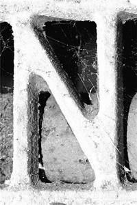 alphabet art letter n With alphabet photography letter n