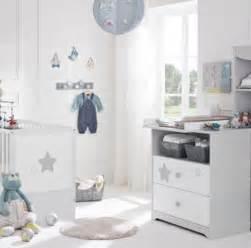 Mobilier Chambre Enfant : guide d achat de la chambre de b b quel mobilier choisir ~ Teatrodelosmanantiales.com Idées de Décoration