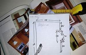 i design consulting interior design services edmonton With interior design online consultation
