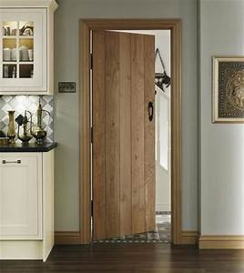 the 25 best ideas about wooden doors on pinterest With internal door ideas uk