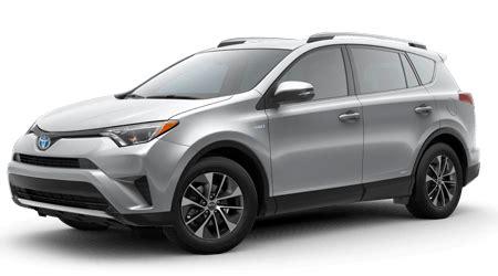 Toyota Portland Or by Toyota Dealership In Portland Oregon Toyota Of Portland