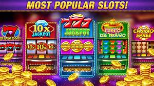 Fire Pit Slot Machines: Old House Fun!
