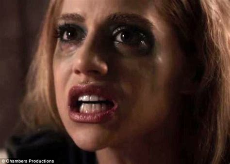 brittany murphy thriller movies brittany murphy gets intense in trailer for last film