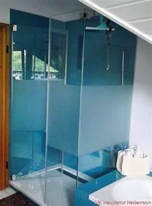 Wasserfeste Platten Dusche : badsanierung ohne fliesen badsanierung ohne fliesen zu entfernen fliesen house badsanierung ~ Sanjose-hotels-ca.com Haus und Dekorationen
