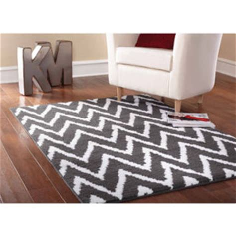 walmart living room rugs shop walmart area rugs on wanelo