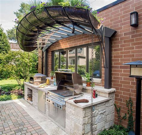optimal small outdoor