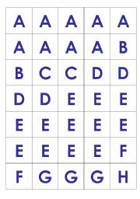 english teaching worksheets scrabble