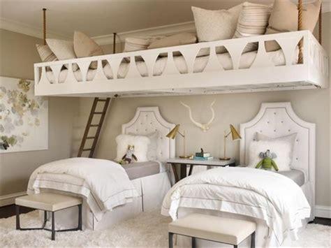 ديكورات غرف نوم الاطفال بالصور