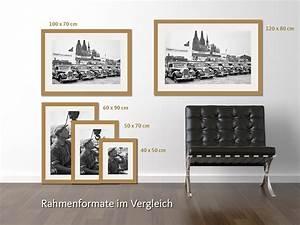 Bilderrahmen 60 X 40 : patentaufh nger 2er set roggenkamp holzrahmen roggenkamp holz bilderrahmen holz bilderrahmen ~ Markanthonyermac.com Haus und Dekorationen