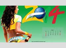 Download Wallpaper BRASIL WORLD CUP SOCCER 2014