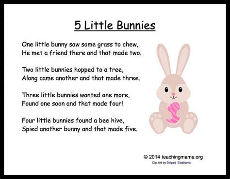easter poem for preschool best 25 easter songs ideas on songs 667