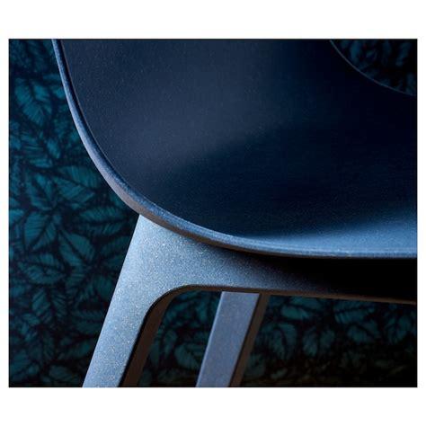 Ikea Stuhl Blau by Odger Stuhl Blau Ikea