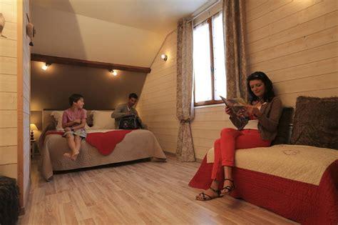 chambre et table d hote cantal la freneraie chambres et table d 39 hotes hébergements