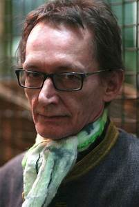 """Keith Levene revisits """"Commercial Zone"""" 