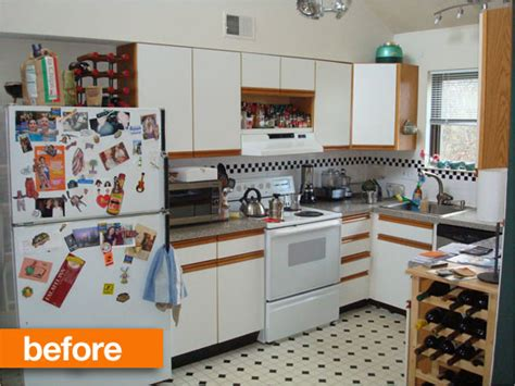 ikea kitchen makeover cost small kitchen remodel before and after hac0 4551